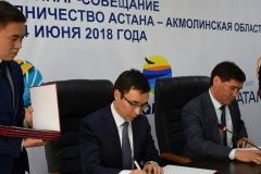 Астана Мем2