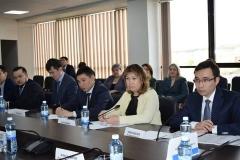 Астана Мем5