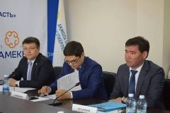 Астана Мем7